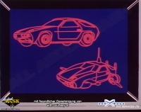 M.A.S.K. cartoon - Screenshot - A Matter Of Gravity 448
