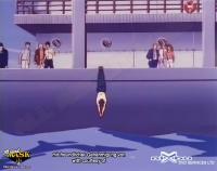 M.A.S.K. cartoon - Screenshot - A Matter Of Gravity 440