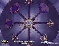 M.A.S.K. cartoon - Screenshot - A Matter Of Gravity 476