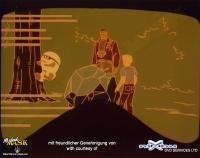M.A.S.K. cartoon - Screenshot - A Matter Of Gravity 139