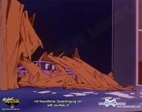 M.A.S.K. cartoon - Screenshot - A Matter Of Gravity 699