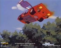 M.A.S.K. cartoon - Screenshot - A Matter Of Gravity 320