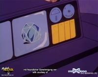 M.A.S.K. cartoon - Screenshot - A Matter Of Gravity 121