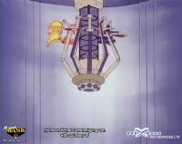M.A.S.K. cartoon - Screenshot - A Matter Of Gravity 468