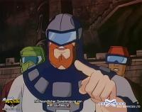 M.A.S.K. cartoon - Screenshot - The Book Of Power 598