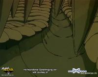 M.A.S.K. cartoon - Screenshot - The Book Of Power 495