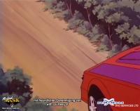 M.A.S.K. cartoon - Screenshot - A Matter Of Gravity 264