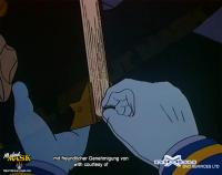 M.A.S.K. cartoon - Screenshot - The Book Of Power 054