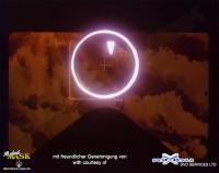 M.A.S.K. cartoon - Screenshot - A Matter Of Gravity 324