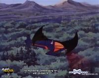 M.A.S.K. cartoon - Screenshot - A Matter Of Gravity 362