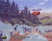 M.A.S.K. cartoon - Screenshot - A Matter Of Gravity 177