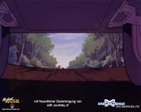 M.A.S.K. cartoon - Screenshot - A Matter Of Gravity 248