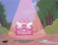 M.A.S.K. cartoon - Screenshot - A Matter Of Gravity 287