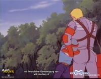 M.A.S.K. cartoon - Screenshot - A Matter Of Gravity 414