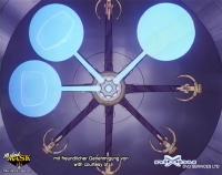 M.A.S.K. cartoon - Screenshot - A Matter Of Gravity 477