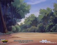 M.A.S.K. cartoon - Screenshot - A Matter Of Gravity 184
