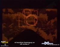 M.A.S.K. cartoon - Screenshot - A Matter Of Gravity 323
