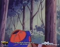 M.A.S.K. cartoon - Screenshot - A Matter Of Gravity 214