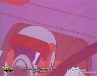 M.A.S.K. cartoon - Screenshot - A Matter Of Gravity 392