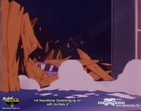 M.A.S.K. cartoon - Screenshot - A Matter Of Gravity 695