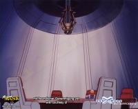 M.A.S.K. cartoon - Screenshot - A Matter Of Gravity 467