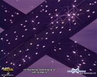 M.A.S.K. cartoon - Screenshot - A Matter Of Gravity 534