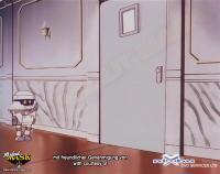 M.A.S.K. cartoon - Screenshot - A Matter Of Gravity 063