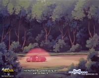 M.A.S.K. cartoon - Screenshot - A Matter Of Gravity 330