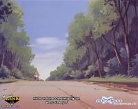 M.A.S.K. cartoon - Screenshot - A Matter Of Gravity 375