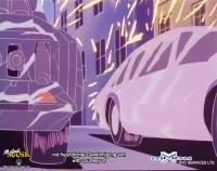 M.A.S.K. cartoon - Screenshot - A Matter Of Gravity 601
