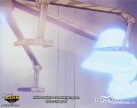 M.A.S.K. cartoon - Screenshot - A Matter Of Gravity 479