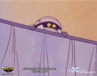 M.A.S.K. cartoon - Screenshot - A Matter Of Gravity 507
