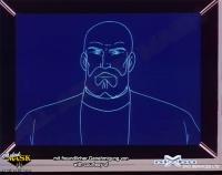 M.A.S.K. cartoon - Screenshot - A Matter Of Gravity 443