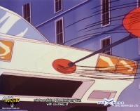 M.A.S.K. cartoon - Screenshot - A Matter Of Gravity 684