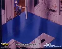M.A.S.K. cartoon - Screenshot - A Matter Of Gravity 047