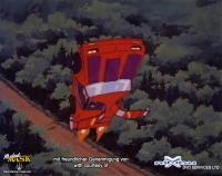 M.A.S.K. cartoon - Screenshot - A Matter Of Gravity 399