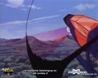 M.A.S.K. cartoon - Screenshot - A Matter Of Gravity 360