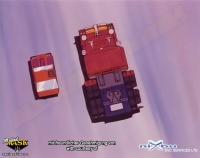 M.A.S.K. cartoon - Screenshot - A Matter Of Gravity 752