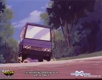 M.A.S.K. cartoon - Screenshot - A Matter Of Gravity 280