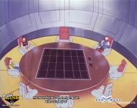 M.A.S.K. cartoon - Screenshot - A Matter Of Gravity 463