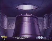 M.A.S.K. cartoon - Screenshot - A Matter Of Gravity 462