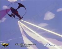 M.A.S.K. cartoon - Screenshot - A Matter Of Gravity 356