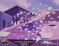 M.A.S.K. cartoon - Screenshot - A Matter Of Gravity 690