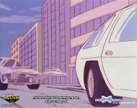 M.A.S.K. cartoon - Screenshot - A Matter Of Gravity 665
