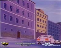 M.A.S.K. cartoon - Screenshot - A Matter Of Gravity 652