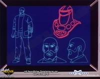 M.A.S.K. cartoon - Screenshot - A Matter Of Gravity 441