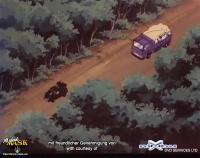 M.A.S.K. cartoon - Screenshot - A Matter Of Gravity 260