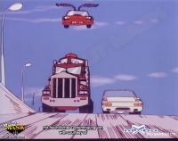 M.A.S.K. cartoon - Screenshot - A Matter Of Gravity 571