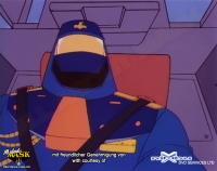 M.A.S.K. cartoon - Screenshot - A Matter Of Gravity 343