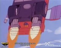 M.A.S.K. cartoon - Screenshot - A Matter Of Gravity 397